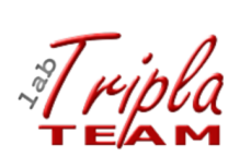 TriplaTeam Lab